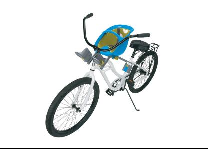 Bike-Accessories-Rentals