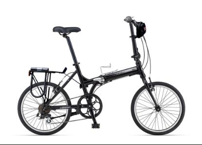 Kids-Bike-Rentals