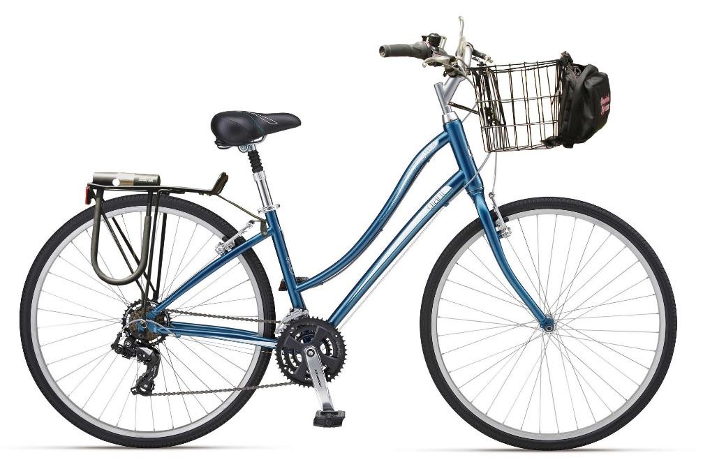 shopping-bike-16