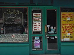 ANDY'S-SANDWICHES-SMOOTHIES-ON-E.-MANOA-RD