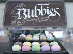 BUBBIES-HOMEMADE-ICE-CREAM-DESSERTS-ON-UNIVERSITY-AVE