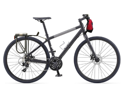 Fitness-Bike-Rentals