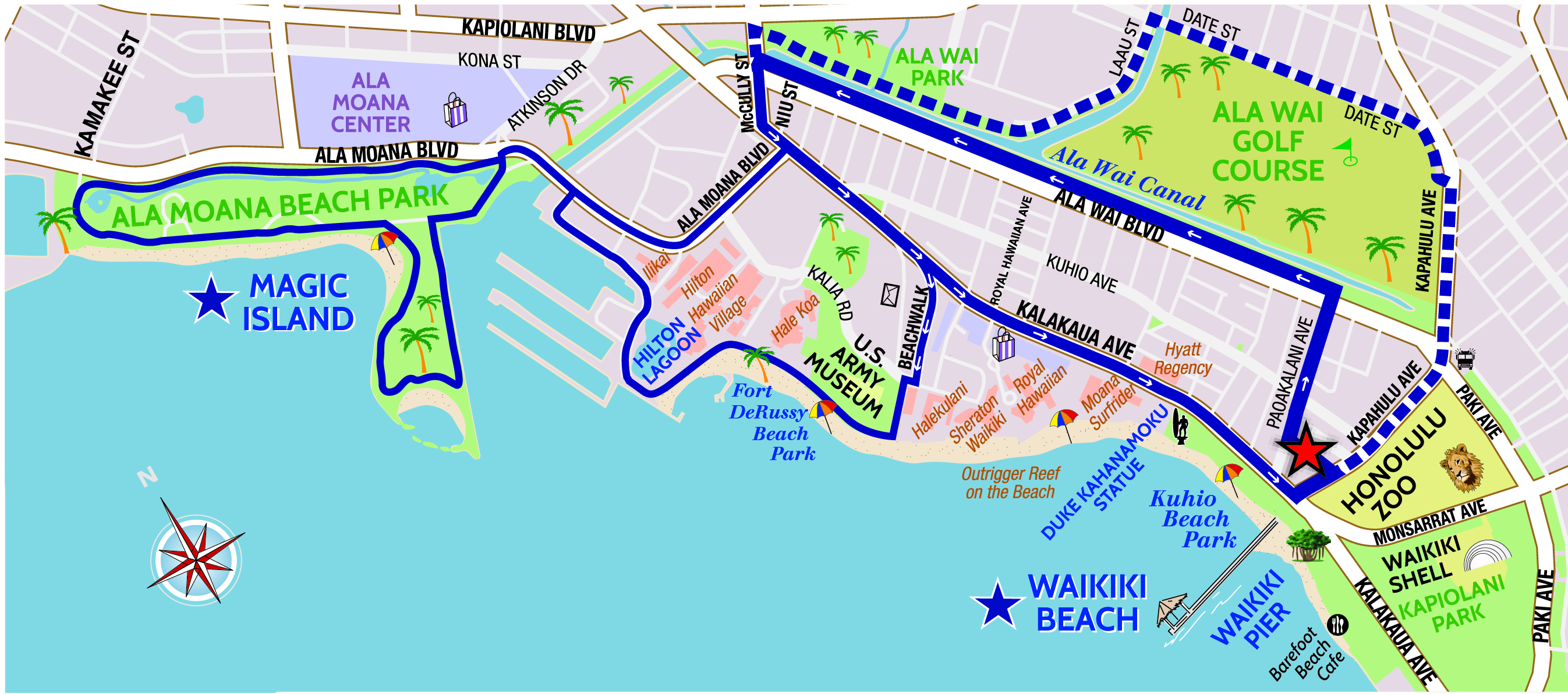 Map-Waikiki-16