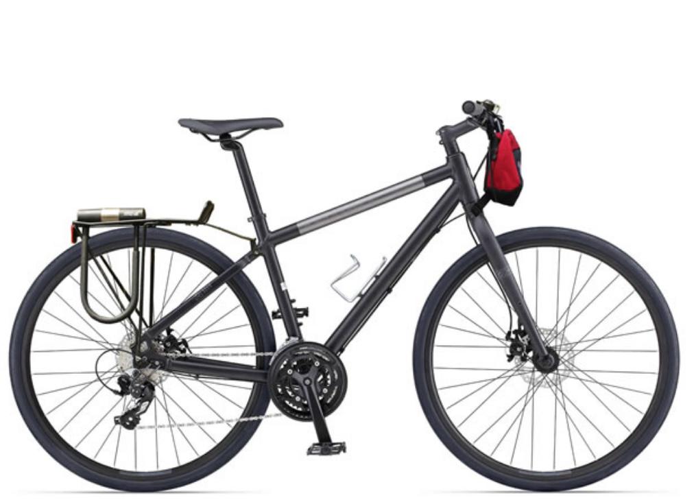 fitness-bike-16